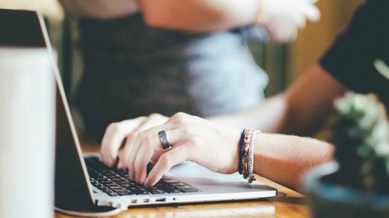 gérer votre e-commerce