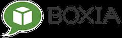 BOXIA blog
