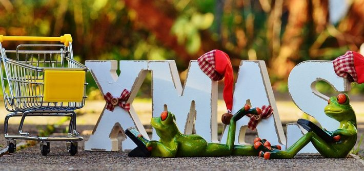 Noël : conseils aux e-commerçants pour booster leurs ventes en ligne