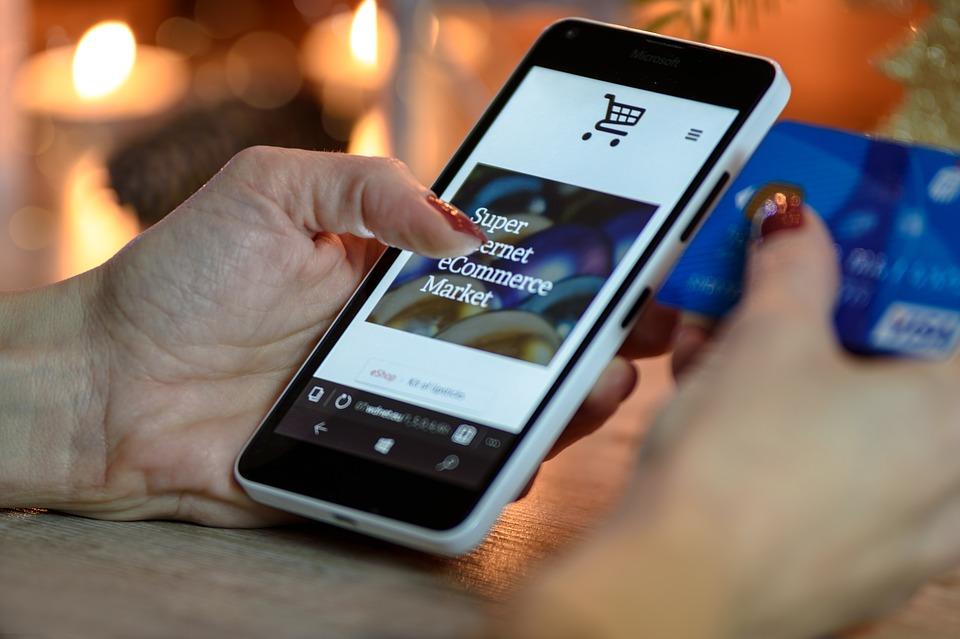 Choisir le multisupport pour booster ses ventes en ligne