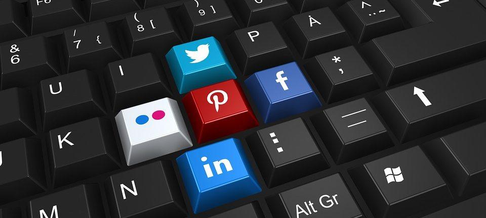 Partage sur les réseaux sociaux