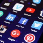 marque et réseaux sociaux