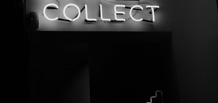 click and collect e-commerce