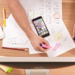 mettre en place une stratégie marketing pour une boutique en ligne