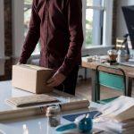 optimiser les coûts envoi de colis