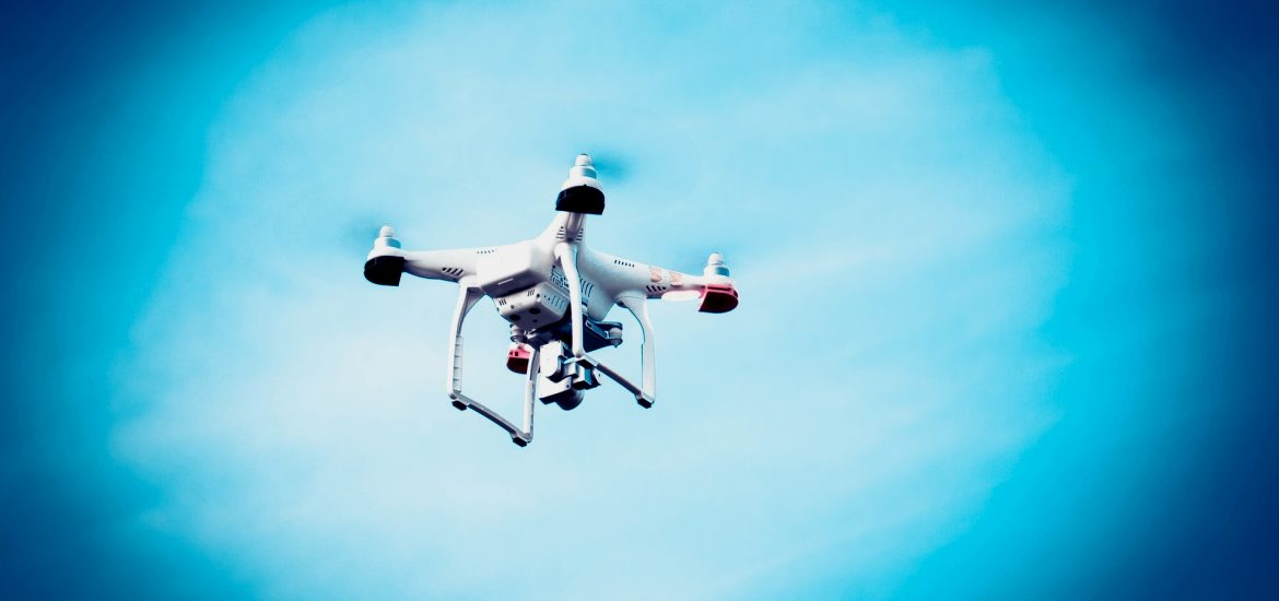 How will drone delivery impact the future for online retailers? | Boxia