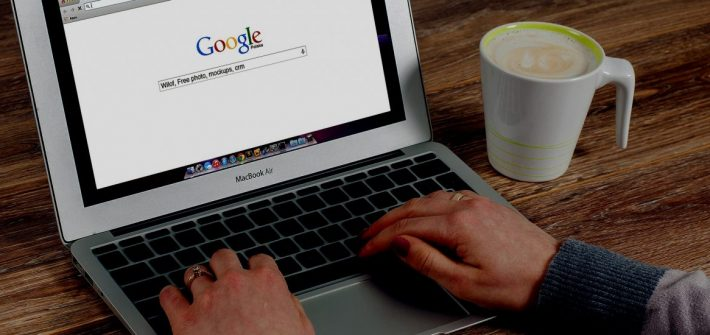 improve online referncing with SEO strategies | Boxia