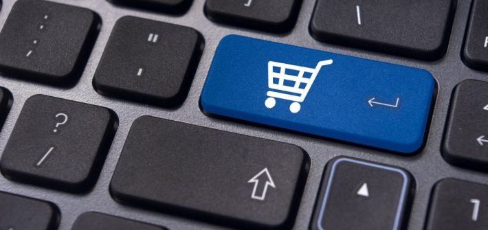 How to reduce shopping cart abandonment?   Boxia