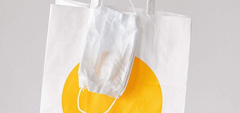 masque covid e-commerce